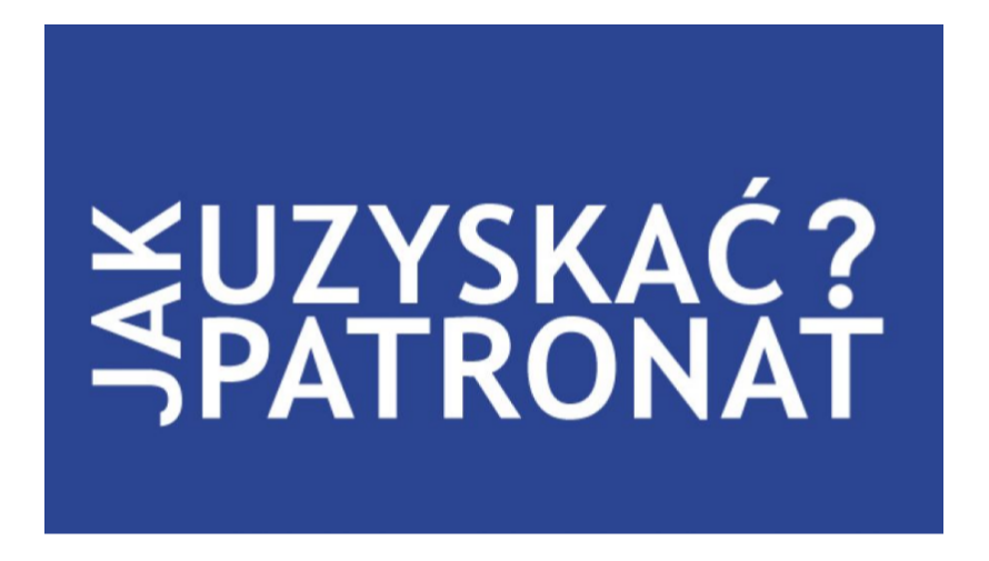 Patronat Burmistrza Miasta Kobyłka - zmiana regulaminu