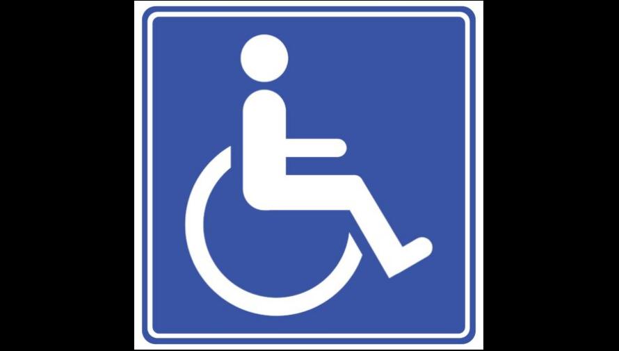 Nabór do Powiatowej Społecznej Rady Osób Niepełnosprawnych