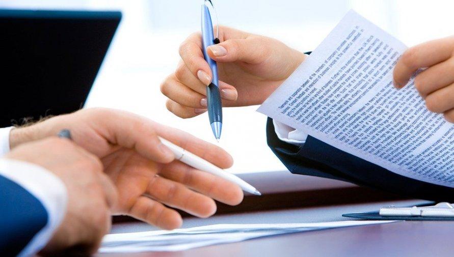 Poszukiwani nabywcy na sprzedaż łączną prawa użytkowania wieczystego nieruchomości
